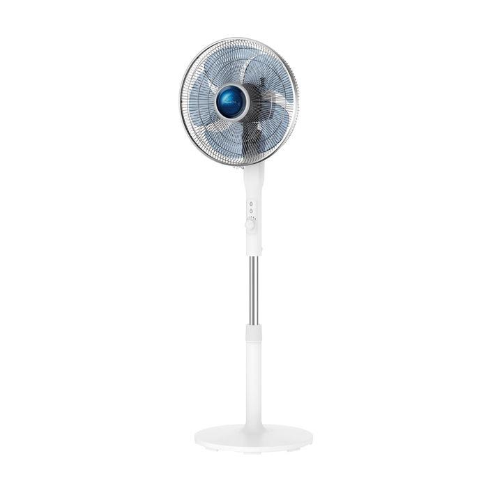 Ventilatori Silenziosi Per Dormire MediaWorld