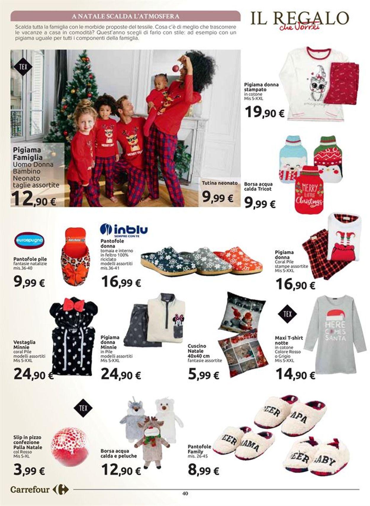 Vestaglia Per Bambini Carrefour