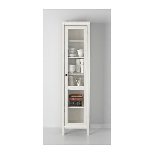 Vetrine Ikea
