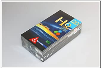 Vhs Player Carrefour