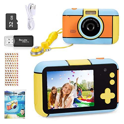 Videocamere Economiche Carrefour