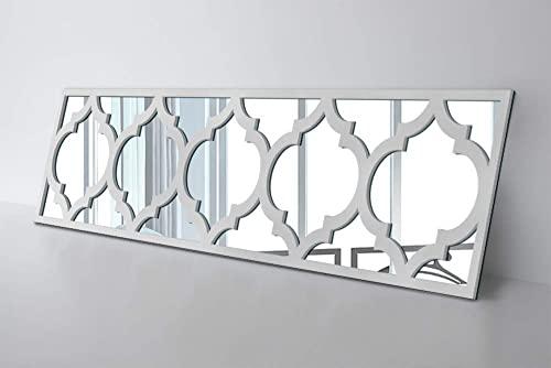 Vinile Effetto Specchio Ikea