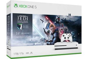 Xbox One MediaWorld