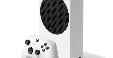 Xbox Series S Unieuro
