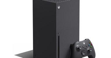 Xbox Series X Unieuro