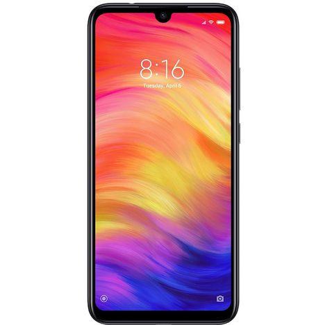 Xiaomi Auchan