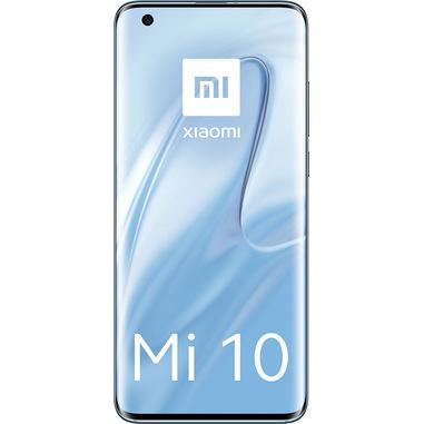 Xiaomi Mi 10 Unieuro