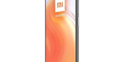 Xiaomi Mi 10T MediaWorld