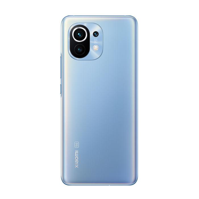 Xiaomi Mi 11 5G MediaWorld