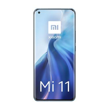 Xiaomi Mi 11 5G Unieuro