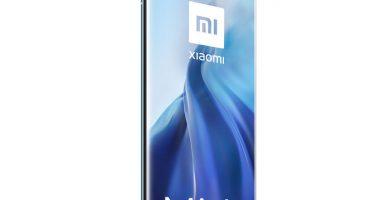 Xiaomi Mi 11 MediaWorld