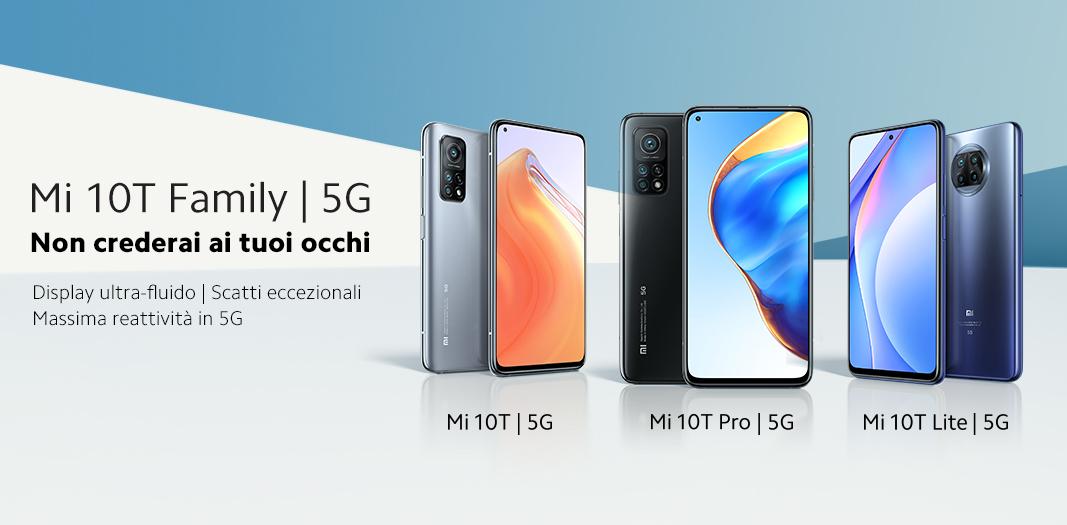 Xiaomi Poco X3 Unieuro