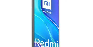 Xiaomi Redmi 6 MediaWorld