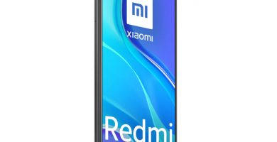 Xiaomi Redmi 9 MediaWorld