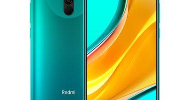 Xiaomi Redmi 9 Unieuro