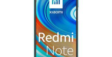 Xiaomi Redmi Band 9 Pro MediaWorld