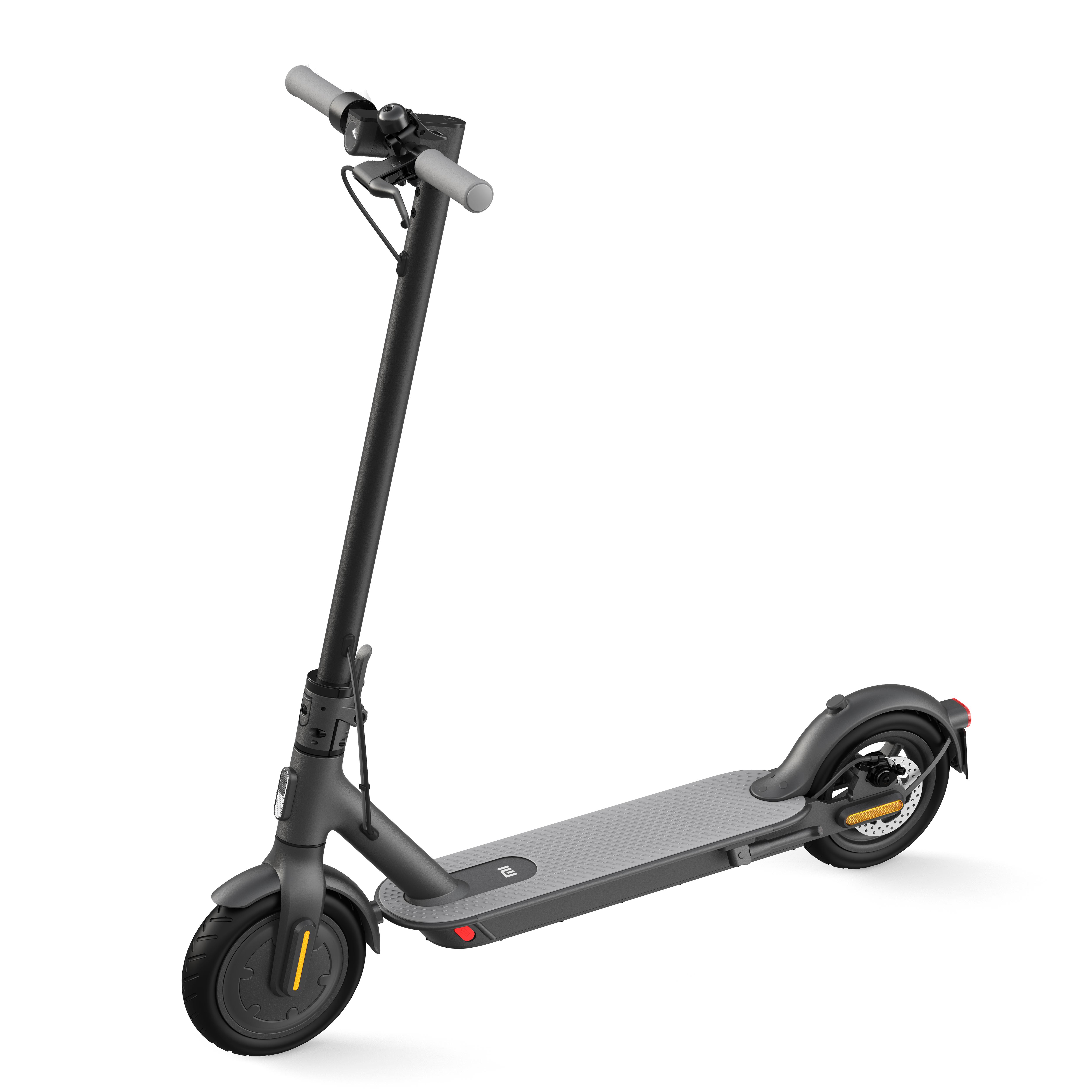 Xiaomi Scooter Elettrico Carrefour