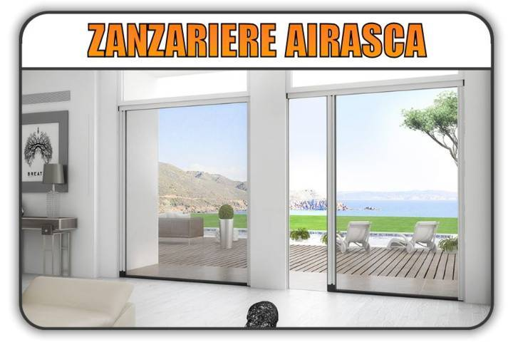 Zanzariere Per Finestre Ikea
