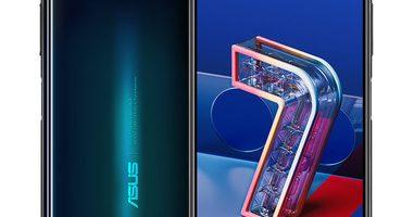 Zenfone 2 Unieuro