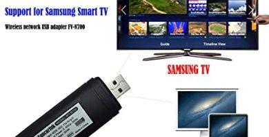 Adattatore Smart Tv Amazon