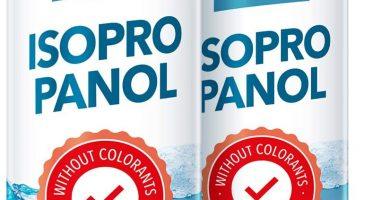 Alcool Isopropilico Amazon