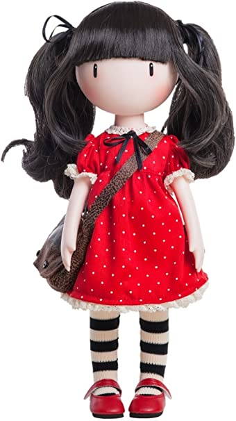 Bambola Gorjuss Amazon