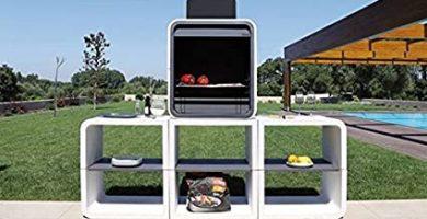 Barbecue Cantiere Amazon