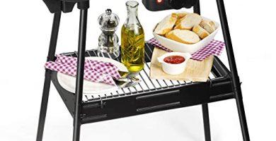 Barbecue Elettrico Amazon