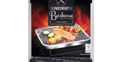 Barbecue Usa E Getta Lidl