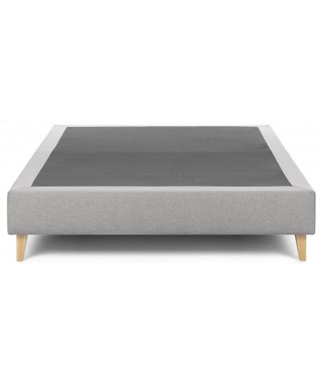 Base Letto 135X190 Ikea