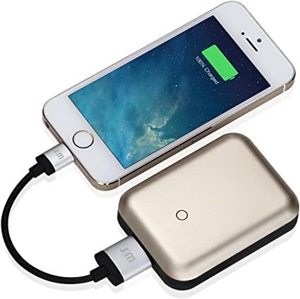 Batteria Portatile Mobile Amazon