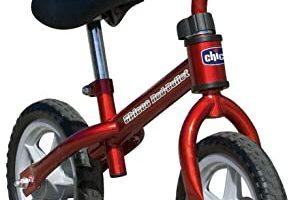 Bicicletta Chicco Amazon