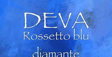Blu Diamante Amazon