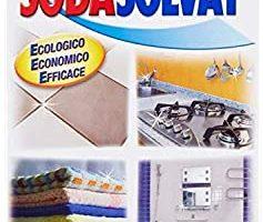 Borace Amazon