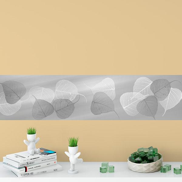 Bordi Adesivi Per Cucina Ikea