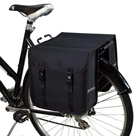 Borse Da Bicicletta Amazon