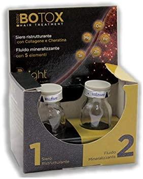 Botox Capelli Amazon