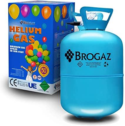Bottiglia Di Elio Amazon