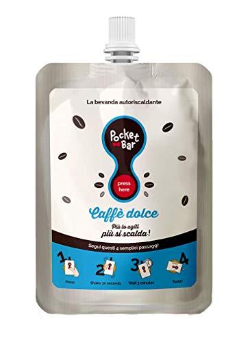 Caffe Auto Riscaldante Lidl