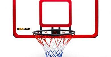 Canestri Di Basket Amazon