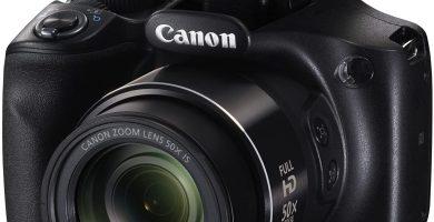 Canon Powershot Sx540 Amazon