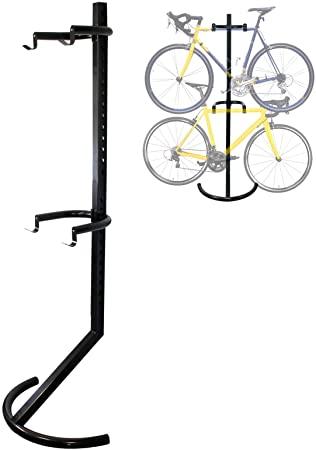 Cavalletto Mobile Per Biciclette Amazon