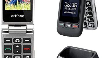 Cellulari Per Anziani Amazon