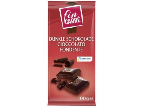 Cioccolato Fondente Cioccolato Lidl