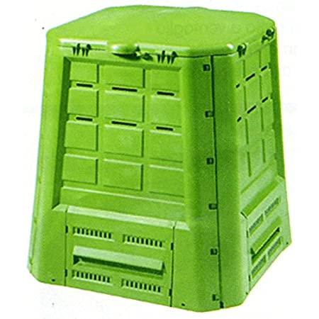 Compostiera Amazon