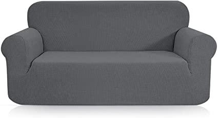 Copertura Per Canapè Amazon