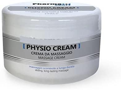 Crema Da Massaggio Radiante Amazon