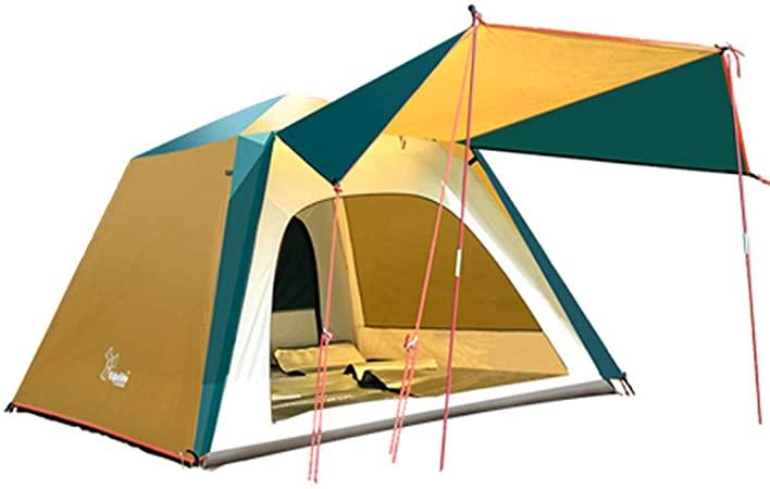 Cucina Tenda Da Campeggio Amazon