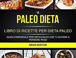 Dieta Essenziale Amazon
