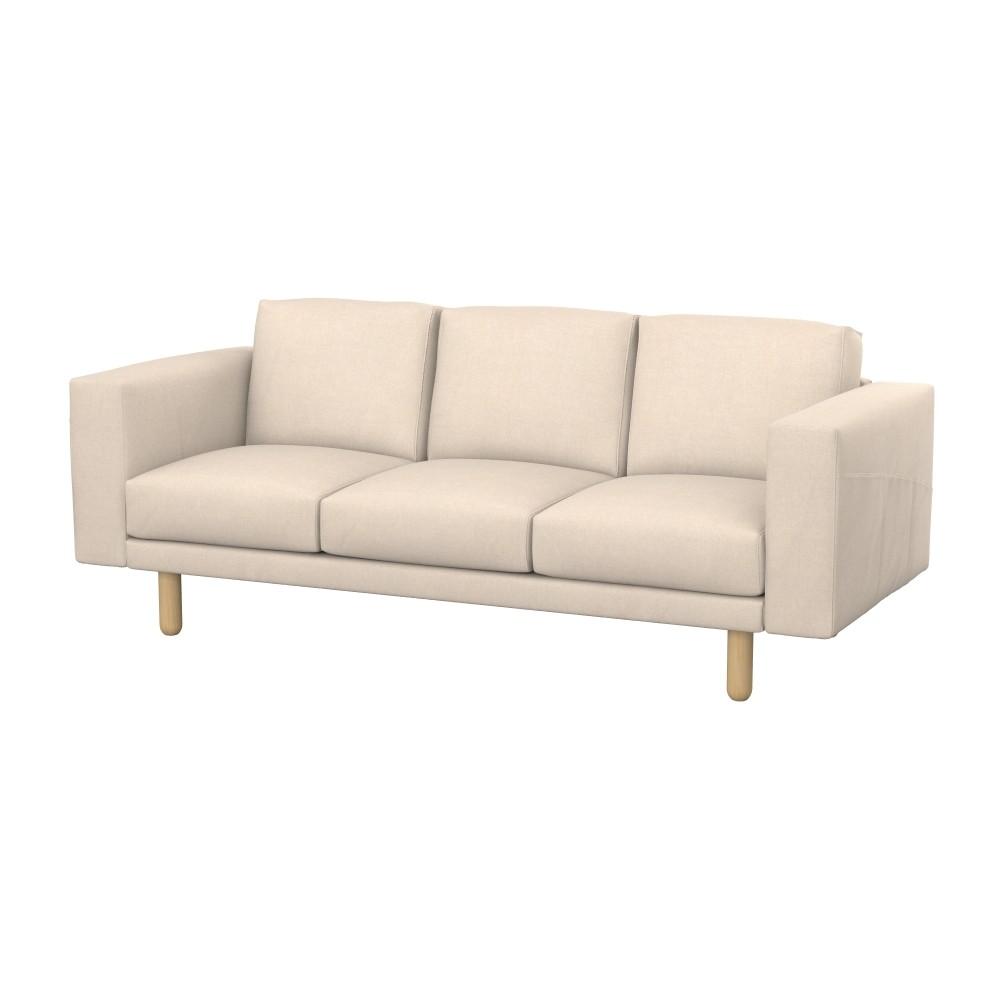 Divano Norsborg Ikea